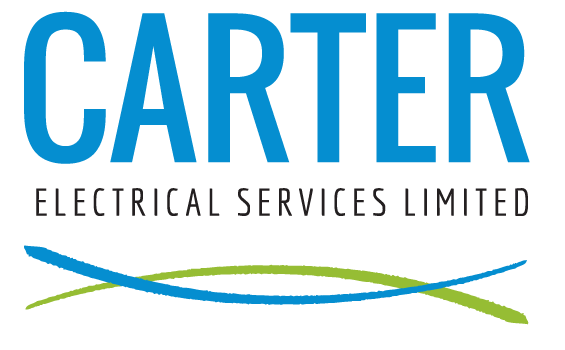 Carter Electrical Services