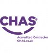 chas-web