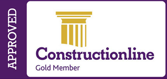 constructionline-approved-gold-sml